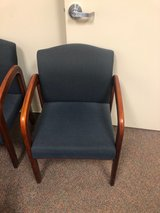Office Chair 5 available in Chicago, Illinois