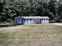 2 BDRM 1 BATH FOR RENT WITH OR WITHOUT DEPOSIT in Beaufort, South Carolina