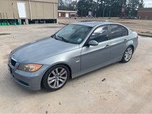 2006 BMW 325i in Leesville, Louisiana