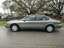Ford Taurus LOW MILES Very clean in The Woodlands, Texas