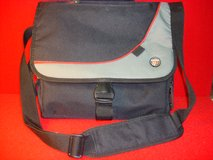 NICE PADDED BAG in St. Charles, Illinois