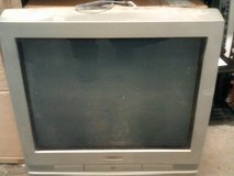 TV with built in DVD in Alamogordo, New Mexico