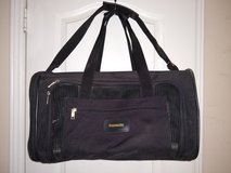New Pet Carrier in Yucca Valley, California