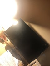 ACER monitor like new! BEST OFFER in Tinley Park, Illinois
