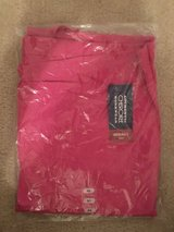 NWT Womens Pink Cherokee Scrub Top and Pants in Camp Lejeune, North Carolina