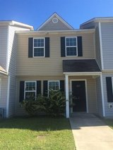 205  Lanieve Court 2,  Hubert, NC 28539 in Camp Lejeune, North Carolina
