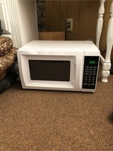 Microwave in Warner Robins, Georgia