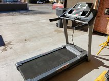 Pro Form Treadmill in Alamogordo, New Mexico