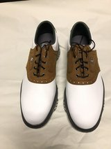 Golf Shoes - Size 10. NEW! in Houston, Texas