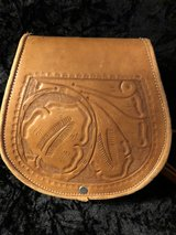 Cute Leather Purse in Kingwood, Texas