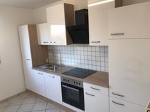 Duplex House for Rent in Ramstein, Germany