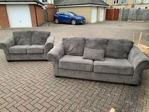 Sofa / Couch in Lakenheath, UK