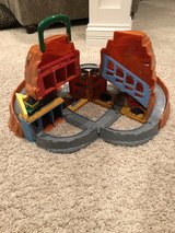 Thomas take n play in Naperville, Illinois