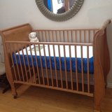 Baby Crib in Alamogordo, New Mexico