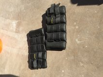 Ankle weights in Alamogordo, New Mexico