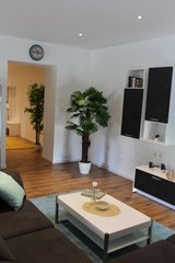TLA (Brand New) Chicago  Apartment in Kindsbach Nr. 3 in Ramstein, Germany