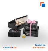 Get custom candle Packaging from us in Cambridge, UK