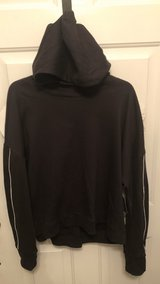 NWT Women's Hoodie size XL in Fort Benning, Georgia
