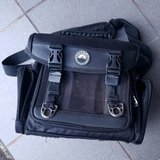 Expedition Outfitters Camera Bag in Ramstein, Germany