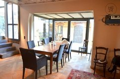 Exlusively furnished 3-room stage coach house in Wiesbaden-Sonnenberg - AG181863 in Wiesbaden, GE