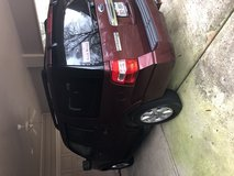 Ford Expedition For Sale in Houston, Texas