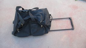 Collapsable Rolling Luggage in Alamogordo, New Mexico