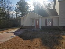 For Rent: 2198 Brandymill Ln in Camp Lejeune, North Carolina