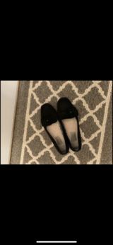 Women's Ugg Flats in Naperville, Illinois