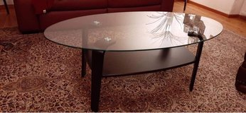 3 sets table/ 2 night stand / 1 center table in Ramstein, Germany