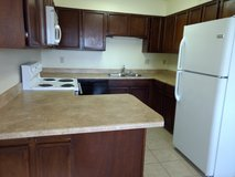 3Bed/1 1/2Bath ask about military and move in special in Alamogordo, New Mexico