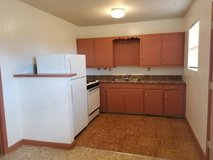 1 BR / 1 Ba Apt. in Alamogordo, New Mexico
