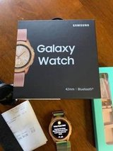 Samsung smart watch in Byron, Georgia