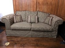 Sofa & Loveseat in Kingwood, Texas