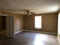 2bdrm/1bath in Alamogordo, New Mexico