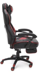 RESPAWN 110 Racing Style Gaming Chair in Fort Polk, Louisiana