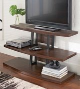 "Better Homes & Gardens Walker 48"" TV Stand in Fort Polk, Louisiana"