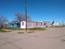 $500 , 2 Bed / 1 Bath / 900 Sq ft in Alamogordo, New Mexico