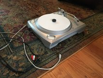 LP to MP3 turntable in Houston, Texas