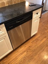 Frigidaire Stainless Steel Dishwasher in Glendale Heights, Illinois