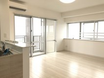3bed Apt.#14 near rycom mall!! in Okinawa, Japan