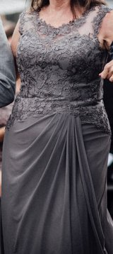 mother of the bride dress 2 in Naperville, Illinois