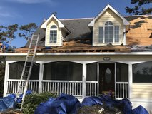 Alpha Build and Remodel in Cherry Point, North Carolina