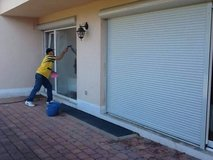 HOUSE KMC CLEANING SERVICES/PCSING CLEANING SERVICE /YARD WORK  & MORE in Ramstein, Germany