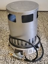 Propane Heater in Glendale Heights, Illinois