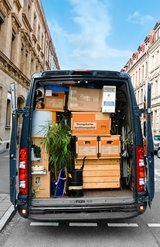Delete TRASH & JUNK REMOVAL/PCS/PICK UP & DELIVERY/LOCAL MOVING/ YARD 015237605502 in Ramstein, Germany
