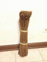 Tall Dried Floral Plant Decoration in Naperville, Illinois
