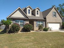 For Sale By Owner in Kathleen in Warner Robins, Georgia