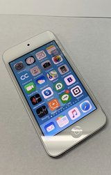 apple iPod touch 7 128gb in Okinawa, Japan