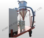 Premium Quality Dust Collection System by Acme Air Equipments in Honolulu, Hawaii