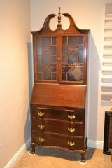 Antique Secretary in Alamogordo, New Mexico